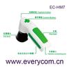 Professional Medical 5.0MP USB Iris Scope, Iridology Camera / Eye Iris Analyzer EC-HM7