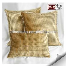 wholesale decorative square sofa seat cushion covers