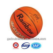 best Cheap basketball Promotional 600A