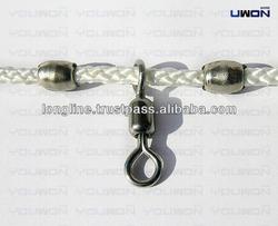 5.0mm longline rope