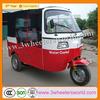 Chongqing Gas Motor tricycle of Bajaj Style for Sale/Bajaj Three Wheeler Auto Rickshaw Price