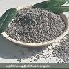 Triple Super Phosphate(Agriculture fertilizer, P2O5:46%)