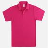 wholesale polo shirt custom blank polo shirts cheap