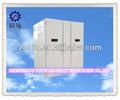 Vente chaude numérique 8400 incubateurs d'oeufs à couver