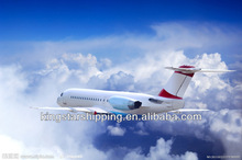 Fast /Safe/Cheap Air freight shipment agent / cargo to Lagos Nigeria from China via HongKong
