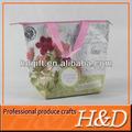 Gravure impressão pp não tecido cooler/térmica almoço sacola