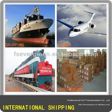 Shenzhen alibaba express ship to Turkey