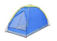 Outdoor supplies wholesale outdoor camping tent UDTEK01554