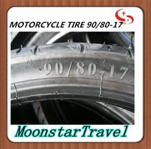 Buena calidad para mrf de la motocicleta neumáticos