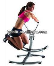power rider exercise machine price