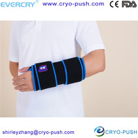 occupational physical therapy hand therapy equipment