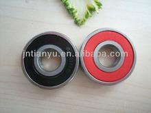 mountain bike ceramic bearing/motorcycle ceramic bearing 608