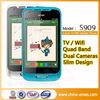 quan-band mobile phone unlocked gsm phones wholesale