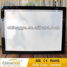 LED Drawing Board for Copy, Tatoo Tracing Board