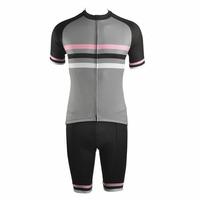 Custom men cycling kits