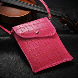 for ipad mini 2 case, smart case for ipad mini 2, leather cover case for ipad mini 2