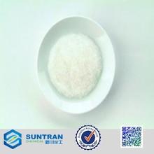 En çok satan monosodyum glutamat( msg)