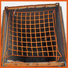 high quality cargo webbing net from china manufacturer