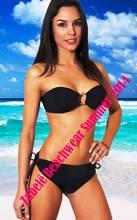 Brazilian Sexy Bikini Top