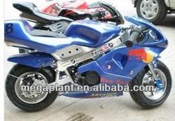 two stroke kids mini motorcycles price
