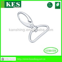 jewelry box necklace hook