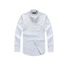 custom t shirt polo shirt latest shirt designs for men