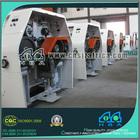 automatic flour mill plant/line/machine , grain flour miller, flour mills for flour used