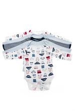 Baby Dress 100% Cotton