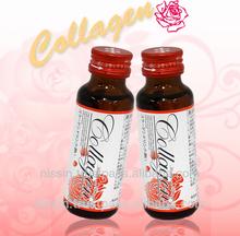 Stem cell health drink/Collagen/Vtamin/Hyaluronic acid
