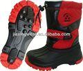 Nova injeção de ninja boots para ao ar livre e promoção, luz e comforatable