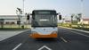 SGK6770GK08 hyundai inter city bus
