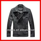 Heated short pakistan xxx jacket for men 2013
