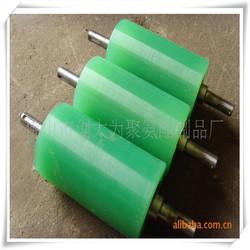 Hotsale Various Colour green polyurethane