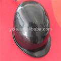 アーミーグリーンqt040yixiang大人用安全ヘルメットヘルメット