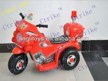 2014new design children outdoortoy,plastic tricycle for children