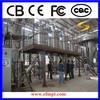 Low Consumption Spherical/Ball Shape Metal Powder Production Industrial Kilns