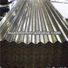 hot sale corrugated gi galvanized steel sheets
