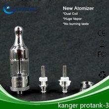 hot deals unique products protanks 3 glass tanks