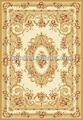 design classico piazze maglia per tappeto