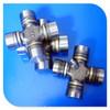 universal joint shaft cross joint for mechanism