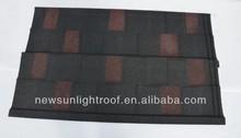 fiberglass asphalt roofing shingles /flexible roofing material /building material manufacturer roofing tile