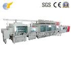 Circuit Board Making Machine (PCB)
