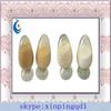 food grade chemical sodium alginate powder jelly powder