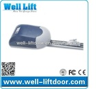 600N/800N/1000N/1200N CE Garage door opener