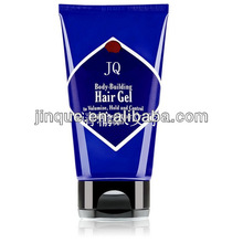 100ml hair styling gel wholesale