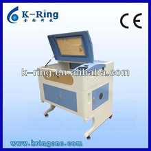KR1390 CO2 Laser Cutter for Word / Acrylic Laser Cutting Machine Price