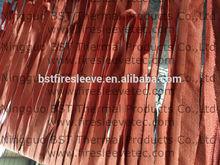 Fiberglass Exhaust Insulation Tape