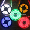 Wholesale price 3528 led strip light for car wheels 300smd 5meter
