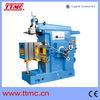 (B635A) Shaper Machine, Metal Sharper Machinery