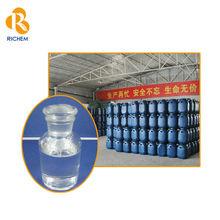 Factory Price of Propyl Acetate(PA) 99.5%/CAS#109-60-4